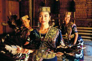 Borneo-Adventure-Kuching-Sarawak-Cultural-Village-Tour.jpg