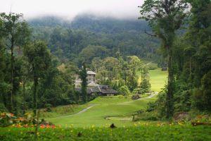 Borneo-Highlands-Resort-Kuching-Sarawak-Exterior.jpg
