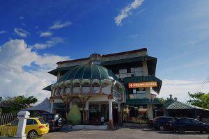 Borneo-Swiss-Guesthouse-Kota-Kinabalu-Building.jpg