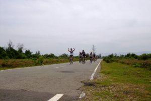 Borneo-Ultimate-Sports-Adventure-Tours-Biking.jpg
