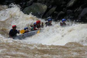 Borneo-Ultimate-Sports-Adventure-Tours-Rafting.jpg