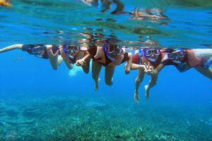 Borneo-Ultimate-Sports-Adventure-Tours-Snorkeling.jpg