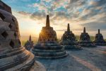 Borobudur-Central-Java-Indonesia-002.jpg