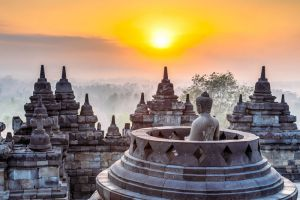 Borobudur-Central-Java-Indonesia-003.jpg