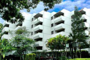 Borobudur-Hotel-Jakarta-Indonesia-Building.jpg