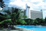 Borobudur-Hotel-Jakarta-Indonesia-Facade.jpg
