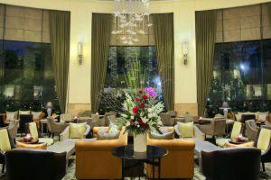 Borobudur-Hotel-Jakarta-Indonesia-Lounge.jpg