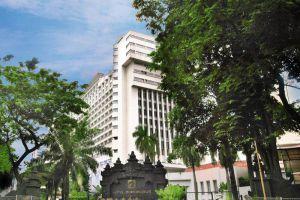 Borobudur-Hotel-Jakarta-Indonesia-Overview.jpg