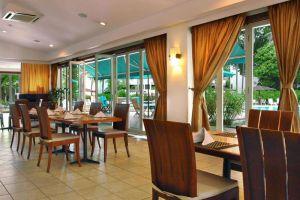 Borobudur-Hotel-Jakarta-Indonesia-Restaurant.jpg