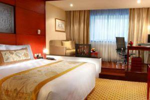 Borobudur-Hotel-Jakarta-Indonesia-Room.jpg