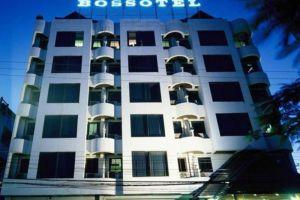 Bossotel-Inn-Chiang-Mai-Thailand-Exterior.jpg