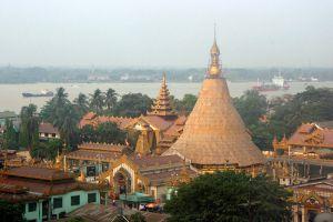 Botahtaung-Pagoda-Yangon-Myanmar-005.jpg