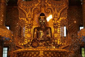 Botahtaung-Pagoda-Yangon-Myanmar-007.jpg