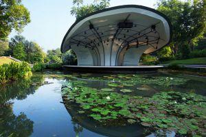 Botanic-Gardens-Singapore-002.jpg