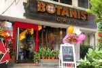 Botanist-Cafe-Malacca-Malaysia-06.jpg