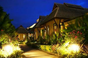 Botany-Beach-Resort-Pattaya-Thailand-Exterior.jpg