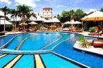 Botany-Beach-Resort-Pattaya-Thailand-Pool.jpg