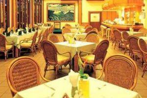 Botany-Beach-Resort-Pattaya-Thailand-Restaurant.jpg