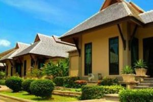 Botany-Beach-Resort-Pattaya-Thailand-Villa.jpg