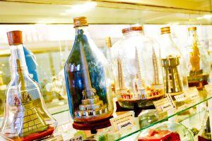 Bottle-Art-Museum-Pattaya-Chonburi-Thailand-001.jpg