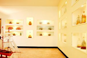 Bottle-Art-Museum-Pattaya-Chonburi-Thailand-003.jpg