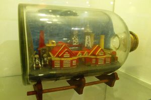 Bottle-Art-Museum-Pattaya-Chonburi-Thailand-004.jpg