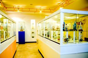 Bottle-Art-Museum-Pattaya-Chonburi-Thailand-005.jpg