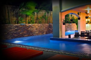 Boutique-Cambo-Hotel-Siem-Reap-Cambodia-Pool.jpg