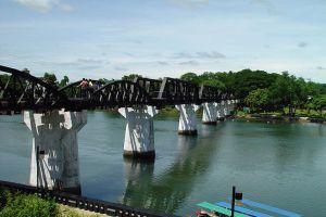 Bridge-River-Kwai-Kanchanaburi-Thailand-001.jpg
