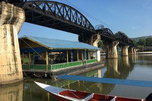 Bridge-River-Kwai-Kanchanaburi-Thailand-004.jpg