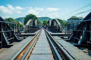 Bridge-River-Kwai-Kanchanaburi-Thailand-005.jpg