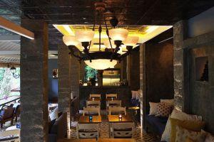 Bridges-Restaurant-Ubud-Bali-Indonesia-002.jpg