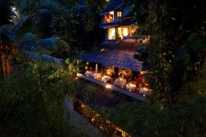 Bridges-Restaurant-Ubud-Bali-Indonesia-003.jpg