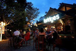 Bridges-Restaurant-Ubud-Bali-Indonesia-006.jpg
