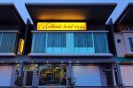 Brilliant-Hotel-Melaka-Exterior.jpg