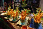 Brown-Sugar-Pub-Restaurant-Bangkok-Thailand-001.jpg