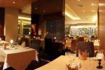 Brunos-Restaurant-Lounge-Bar-Pattaya-Thailand-001.jpg
