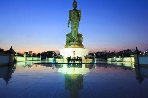 Buddha-Monthon-Nakhon-Pathom-Thailand-001.jpg