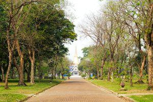 Buddha-Monthon-Nakhon-Pathom-Thailand-002.jpg