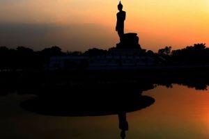Buddha-Monthon-Nakhon-Pathom-Thailand-004.jpg