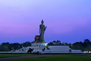 Buddha-Monthon-Nakhon-Pathom-Thailand-005.jpg