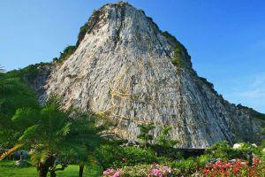 Buddha-Mountain-Pattaya-Chonburi-Thailand-001.jpg