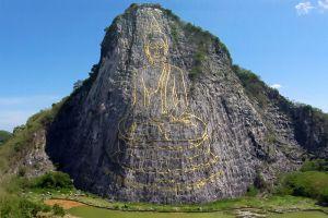 Buddha-Mountain-Pattaya-Chonburi-Thailand-002.jpg