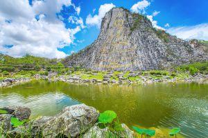 Buddha-Mountain-Pattaya-Chonburi-Thailand-005.jpg