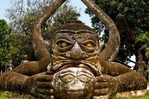 Buddha-Park-Vientiane-Laos-002.jpg
