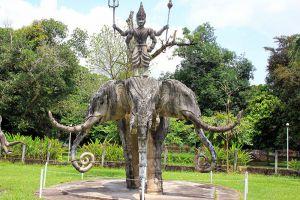 Buddha-Park-Vientiane-Laos-003.jpg