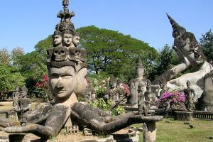 Buddha-Park-Vientiane-Laos-006.jpg