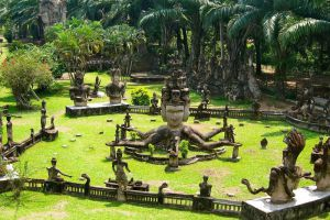 Buddha-Park-Vientiane-Laos-007.jpg