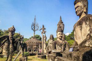 Buddha-Park-Vientiane-Laos-008.jpg