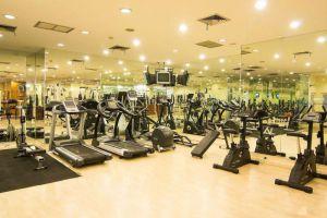 Buddy-Lodge-Hotel-Bangkok-Thailand-Fitness-Room.jpg